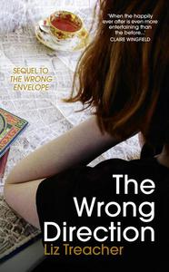 The Wrong Direction