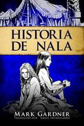 Historia de Nala
