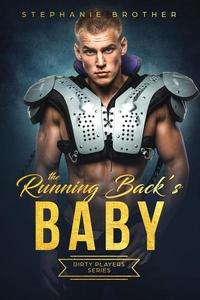 The Running Back's Baby