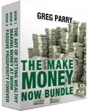 The Make Money Now Bundle