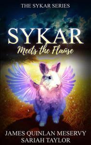 Sykar Meets the Flause