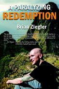 A Paralyzing Redemption