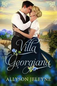 Villa Georgiana