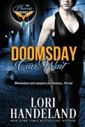 Doomsday Can Wait