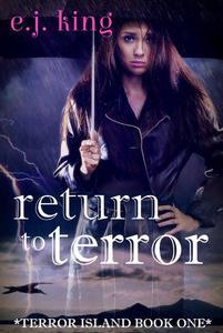 Return to Terror
