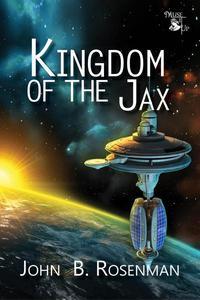 Kingdom of the Jax