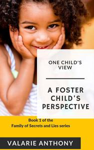 One Child's View
