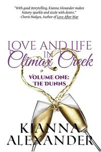 Love and Life in Climax Creek