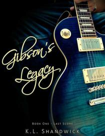 Gibson's Legacy