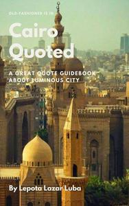 Cairo Quoted
