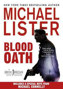 Blood Oath