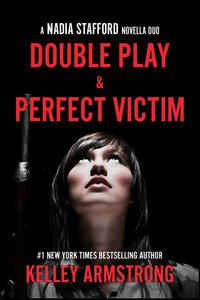Double Play/Perfect Victim