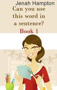 Can you use this word in a sentence? Lesson 1 (Illustrated Children's Book Ages 2-5)