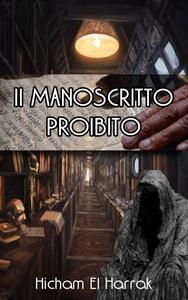 Il Manoscritto Proibito