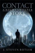 Contact:  A Night Sweeper Story
