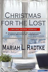Christmas for the Lost