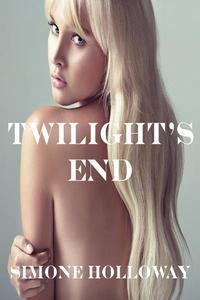 Twilight's End (The Werewolf's Bite)