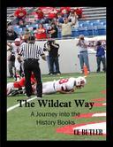 The Wildcat Way