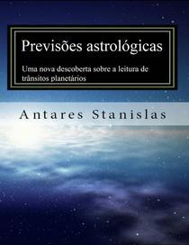Previsões astrológicas: uma nova descoberta sobre a leitura de trânsitos planetários