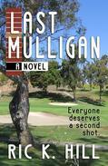 Last Mulligan