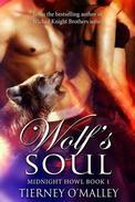 Wolf's Soul