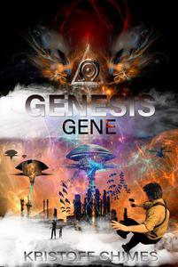 Genesis Gene
