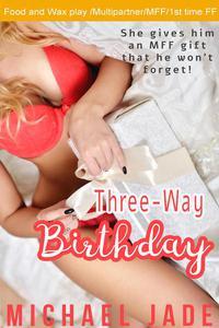 Three-Way Birthday