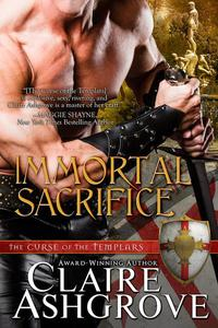 Immortal Sacrifice