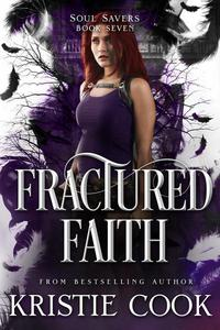 Fractured Faith