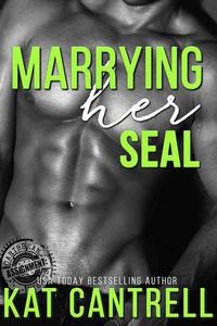 Marrying Her SEAL