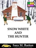 Snow White and the Hunter