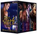 Dark Wolf: The Complete Series