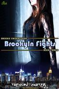 Brooklyn Fights