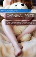 Carnival Prize