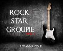Rock Star Groupie 1