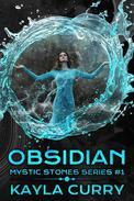 Obsidian (Mystic Stones Series #1)