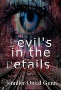 Devil's in the Details- Reboot