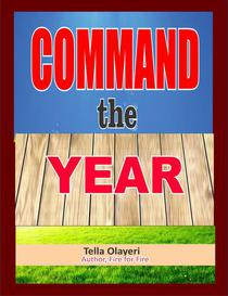 Command the Year