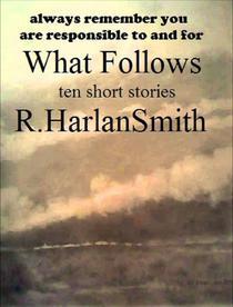 What Follows