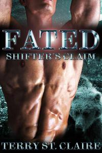 Fated: Shifter's Claim