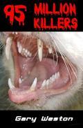 95 million killers
