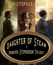 Daughter of Steam