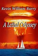 A Lethal Odyssey