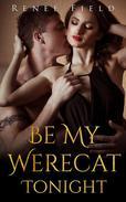 Be My Werecat Tonight