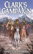 Clark's Campaign