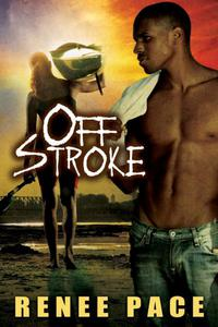 Off Stroke
