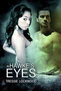 In Hawke's Eyes