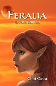 Feralia Revised Edition