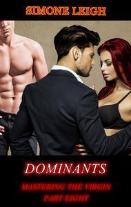 Dominants