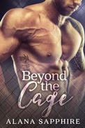 Beyond The Cage